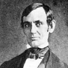 young-lincoln.jpg