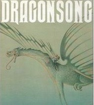 """Dragonsong"" by Anne McCaffrey"