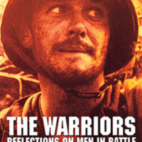 "Glenn Gray, ""The Warriors: Reflections on Men in Battle"""