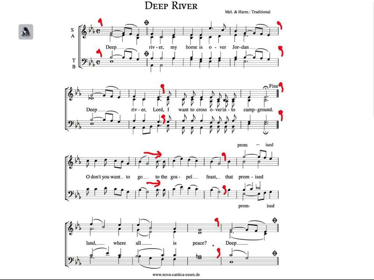 deep-river-sheet-music.jpg