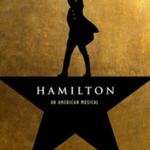 Hamilton and the Performance of Poetry