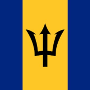 The Pledge of Barbados