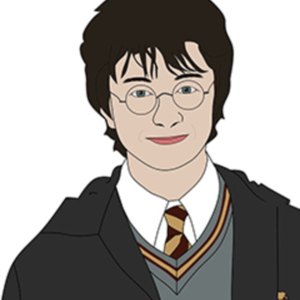 harry-potter-240.jpg