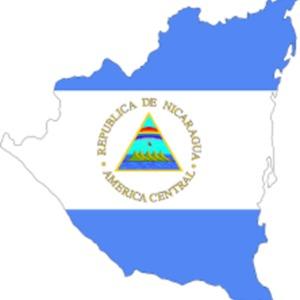 Republica de Nicaragua