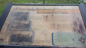 Eatonville Plaque.jpg