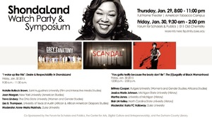 Symposium Ad