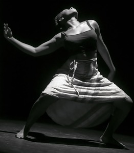 Modern Dancer__ HM Image.jpg